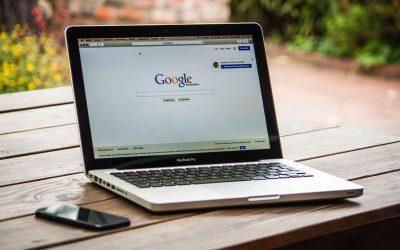 Cómo puedes usar Google para vender más