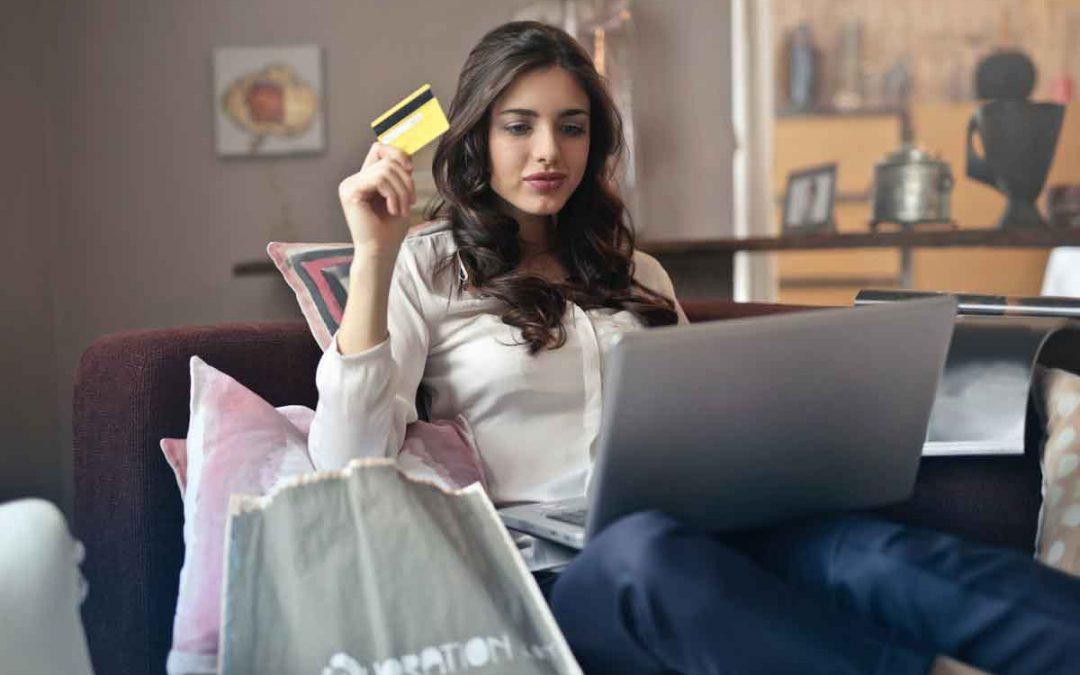 Cómo pueden aumentar tus ventas con las RRSS