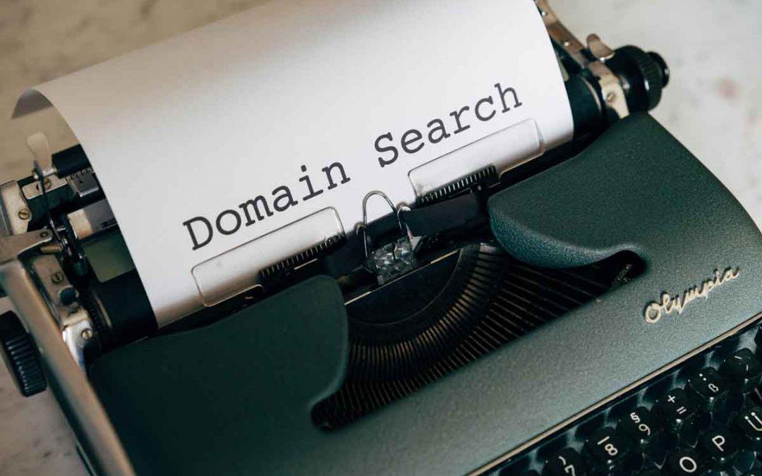 Cómo el dominio de tu marca puede hacerte perder clientes